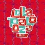 Sonoridade: Especial Lollapalooza 2015