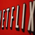 Netflix alcança 62 milhões de assinantes e ultrapassa valor de mercado do PIG  Rede Globo