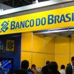 Banco do Brasil lançará novo concurso público em 2015