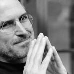 Design - 10 dicas de Steve Jobs para marketing com resultados