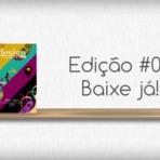 Design - Edição 08 da revista Design Magazine Brasil