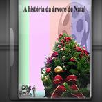 Documentário - A História da Árvore de Natal