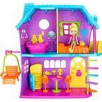 Diversos - Brinquedos da Polly