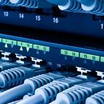 Internet - Como funciona uma rede – Parte 4 – (Ethernet e pacotes)