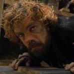Review: Game Of Thrones, Os dois primeiros episódios da 5ª Temporada: O início de uma nova jornada