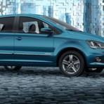 Novo fox 2015 - Carros Volkswagen