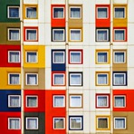 Arte & Cultura - O lado colorido de Istambul