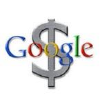 Artigo no blog Google Adsense, como funciona!