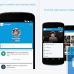 Portáteis - Truecaller: Saiba como descobrir ligações indesejadas em seu celular