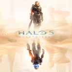 Novo trailer de Halo 5: Guardians