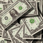 E se você descobrisse que tem R$ 84.400,00 depositados em sua conta todos os dias?