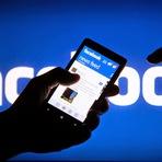 Pessoal - Entenda como e por quê o Facebook afeta a sua produtividade