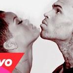 Música - Chris Brown - Put It Up (Feat. Rihanna)