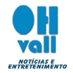 Blogosfera - Parceria com o nosso blog Ohvall notícias e entretenimento