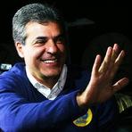 Beto Richa quer calar a boca dos que investigam corrupção em seu governo!