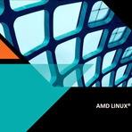 Linux - AMDGPU: AMD lança novo driver de código aberto para Linux