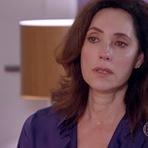 """Entretenimento - Na pele da sofrida Maria Inês, Christiane Torloni tem seu talento valorizado em """"Alto Astral"""""""