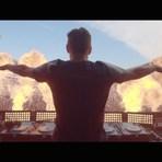 Música - Martin Garrix - Forbidden Voices