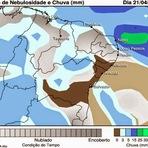 Confira a previsão do tampo para a Região Nordeste nos próximos três dias