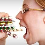 Saúde - Automedicação: uma solução rápida que pode complicar!