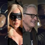 Spin-off de Arrow e Flash: ator revela possível título e número de episódios