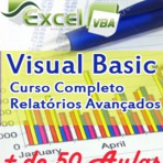 Curso Visual Basic Aula 4