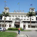Jockey Club (Rio de Janeiro)