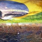 22 de abril - Dia do Descobrimento do Brasil (mas quase ninguém sabe)