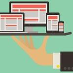 Google vai penalizar sites não amigáveis a dispositivos móveis