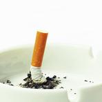 Saúde - O Que Acontece Com Seu Corpo Quando Você Parar De Fumar