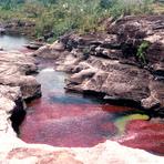 12 pontos turísticos da colômbia inspiradores para os turistas