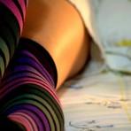Mulher - Masturbação é saudável, porém pode prejudicar a saúde íntima. Saiba como!