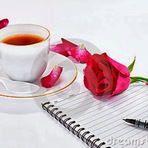 Poesias - Se aquecendo para a vida...