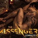 Trailer promove o segundo episódio de The Messengers, nova série da CW