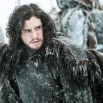 HBO busca vingança contra pirataria de Game of Thrones