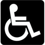 Utilidade Pública - A demissão sem justa causa de empregado portador de deficiência só poderá ocorrer após a contratação de substituto de co