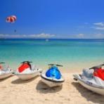 Turismo - Nassau além do Atlantis…