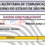 Empresário anti-Dilma recebe mais de 500 mil por mês do Governo Alckmin , salário de 250 professores