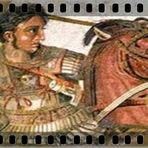 Vídeos - Alexandre o Grande - Construindo um Império - Vídeo