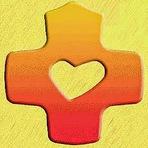 Dehonianos - Congregação dos Padres do Sagrado Coração de Jesus (SCJ)