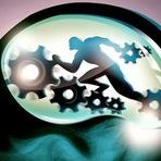 Saúde - 4 maneiras simples de prevenir o Alzheimer
