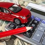 5 dicas para economizar nas despesas do carro