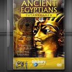Documentários - Contos Egípcios - Tutmés