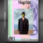 Documentários - Magritte (raridades)