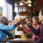 Saúde - A relação do jovem com a bebida alcoólica
