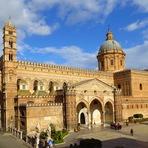 Maravilhas de Sicília