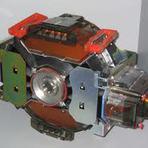 Hardware -  Discos Rígidos: o famoso HD