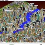 Softwares - Softwares Antigos: posso copiar?