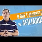 Ideias empreendedoras: ganhe dinheiro com o marketing de afiliados