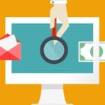 Retargeting: 8 dicas para campanhas digitais de sucesso